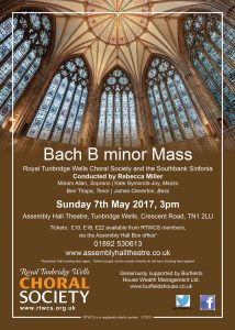 Bach Flyer front 2017-02.indd