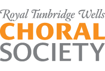 Royal Tunbridge Wells Choral Society